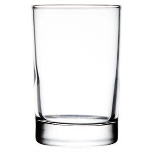 Verre D'eau/Échantillonneur A Bière, 163 ML