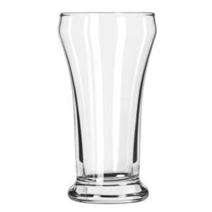 Verre A Bière/Pilsner, Base Robuste, 214 ML