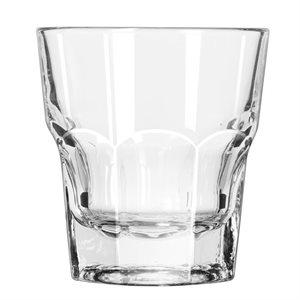 "Verre A Liqueur, Grand, 9 Oz / 266 ML, ""Gibraltar"", 36/Caisse"