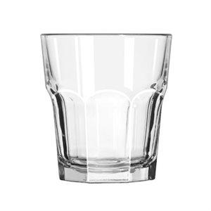 "Verre A Liqueur, 12 Oz / 355 ML, ""Gibraltar"", 36/Caisse"