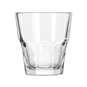 "Verre A Liqueur, 5.5 Oz / 163 ML, ""Gibraltar"", 36/Caisse"