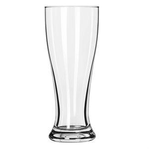 """Verre A Bière """"Géant"""", 12 Oz / 355 ML, 24/Caisse"""