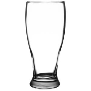 Verre A Bière, 562 ML (caisse de 36)
