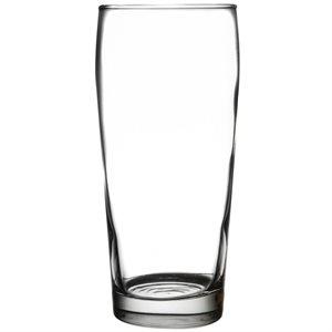 Verre A Bière, 591 ML (caisse de 24)