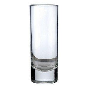 Verre à liqueur, haut - 75ml (caisse de 12)