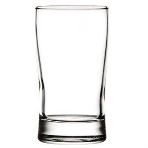 Verre D'eau/Échantillonneur A Bière, 148 ML