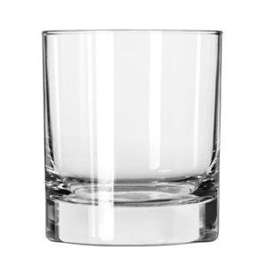 """Verre A Liqueur, 10.25 Oz / 303 ML, """"Chicago"""", 12/Caisse"""