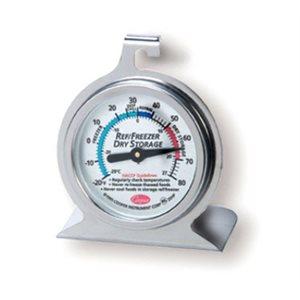 Thermomètre A Réfrigérateur/Congélateur