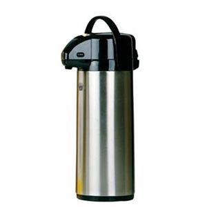 Serveur, Café, 3.0 L, Avec Doublure en Acier Inoxydable 18/10