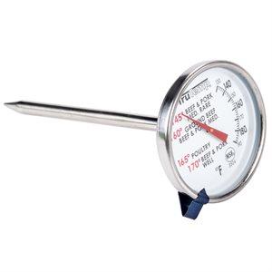 Thermomètre A Viande, 180°/85°C