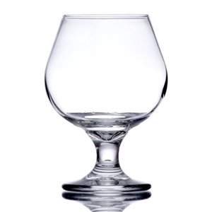 "Verre, Cognac, 9.25 Oz, ""Embassy"""