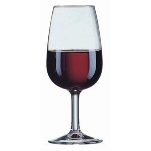 """Verre/Dégustateur A Vin, 7.25 Oz / 214 ML, """"Viticole"""", 6/Caisse"""