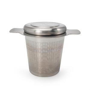 Infuseur de thé 75G
