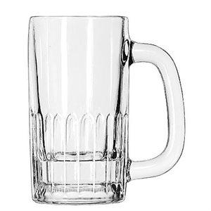 Verre/Chope A Bière, 8.5 Oz / 251 ML, 24/Caisse