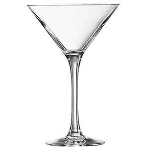 "Verre A Martini, 7.5 Oz / 222 ML, ""Excalibur"", 6/Case"