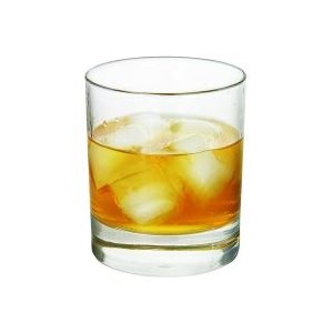 "Verre, ""Rocks/Old Fashioned"", 12.75 Oz / 377 ML, 6/Caisse"