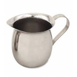 Pot A Crème/Crémier, 5 Oz