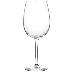 """Coupe De Vin, 12.5 Oz/370ML, """"Vina"""""""