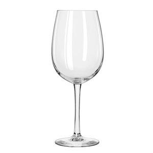 """Verre A Vin, 16 Oz / 473 ML, """"Vina"""", 12/Caisse"""