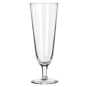 """Verre A Bière, 12 Oz / 355 ML, """"Citation"""", 24/Caisse"""