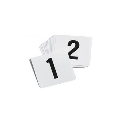 Jeu De Numero 1-25