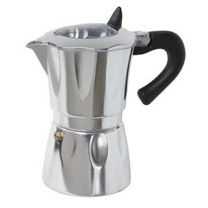 Cafetière espresso - 6 Tasses