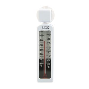 Thermomètre Pendant Pour Réfrigérateur/Congélateur