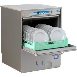 Lave-Vaisselle Sous-Comptoir Lamber 208/240 V, 1 Phase