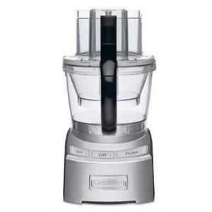 """Robot Culinaire, Capacité de 3 Litres, """"Elite Collection"""""""