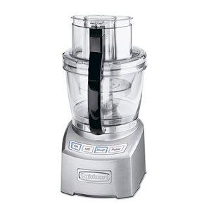 """Robot Culinaire, Capacité de 3.31 Litres, """"Elite Collection"""""""