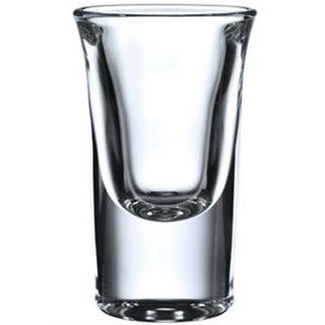Verre a Shooter 29.5ml