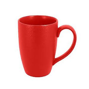 Tasse 360ml - Rouge Neo Fusion