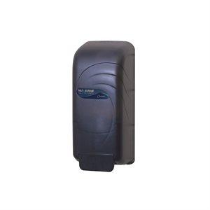 Oceans Soap & Hand Sanitizer Dispenser