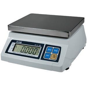 Balance Numérique, 2kg/5Lb, Incrément De 10G/0.02 Lb