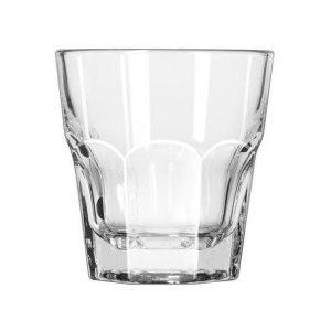 Verre à cocktail, 8 oz (237 ml)