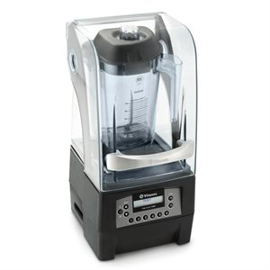 "Mixeur De Comptoir, Bol A 48 Oz, ""Vitamix Quiet One"""