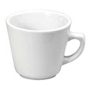 "Tasse ""José"", ""Buffalo Bright White"", 7 Oz / 207 ML, 3Dz"