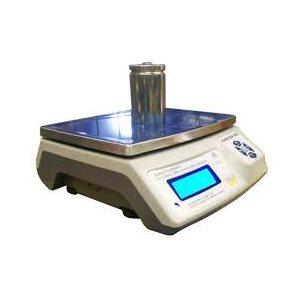 Balance Numérique, 15 Kg (incréments x 5g)