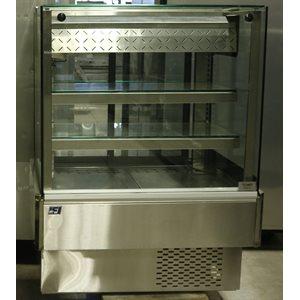 Présentoir Réfrigéré IFI DDSG-03 Usagé