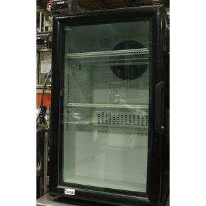 "Réfrigérateur Imbera VR06 22"" Elite À Porte Pivotante Usagé"