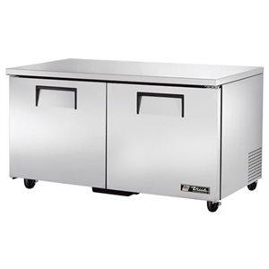Réfrigérateur De Comptoir, 60.38 X 30.13 X 29.75 Po